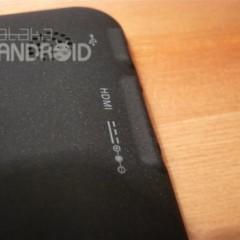 Foto 8 de 23 de la galería bq-edison-3g en Xataka Android