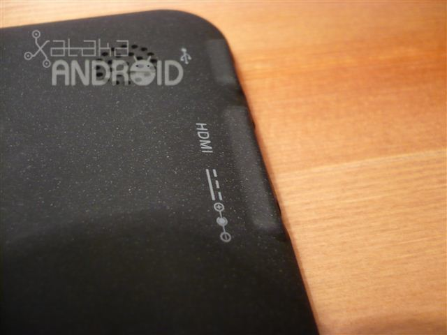 Bq Edison 3G