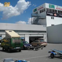 Foto 15 de 15 de la galería diversion-en-el-circuito-de-almeria en Motorpasion Moto