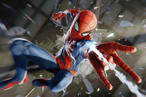 'Marvel's Spider-Man', análisis: PlayStation ahora tiene el mejor videojuego del superhéroe