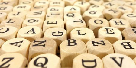 letras-dislexia