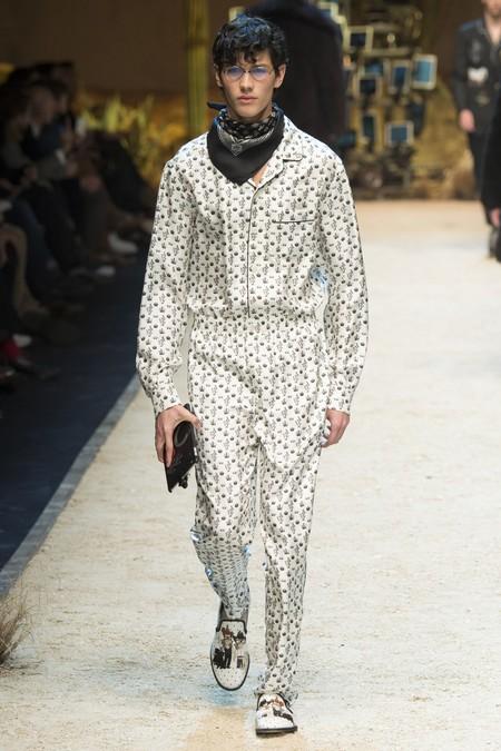 ¿Tu sueño es no quitarte la pijama los lunes? Ahora puedes ir al trabajo en ella y lucir trendy