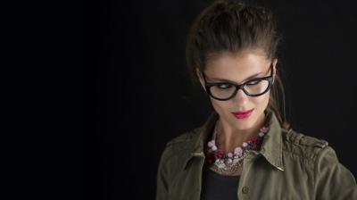 ¿Buscas renovar tus gafas graduadas? Opticalia tiene la última moda en el Club Trendencias
