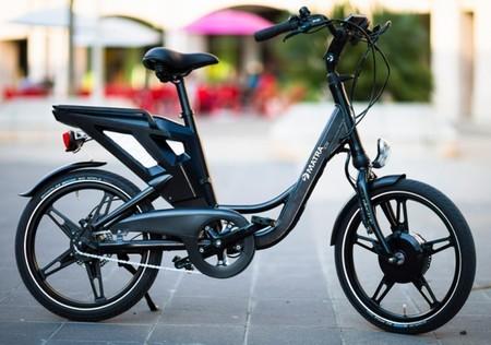 matra-bicicleta-electrica.jpg