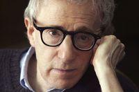 Especial sobre Woody Allen en Blogdecine