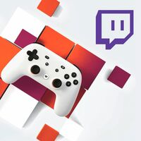 Un directivo de Stadia afirma que los streamers deberían pagar a los desarrolladores por retransmitir sus juegos