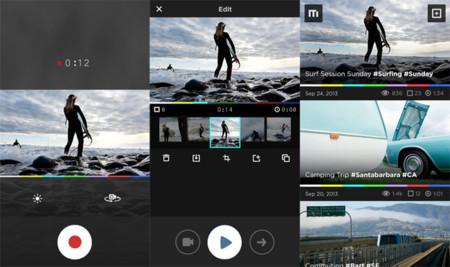 MixBit para Android