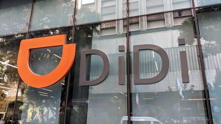 """Guadalajara será la primera """"ciudad inteligente"""" de México: DiDi ayudará a reducir el tráfico con su tecnología de análisis vial"""