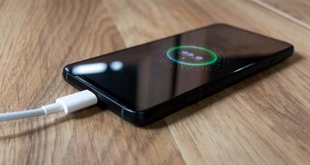 Cómo solucionar los problemas de carga lenta del teléfono
