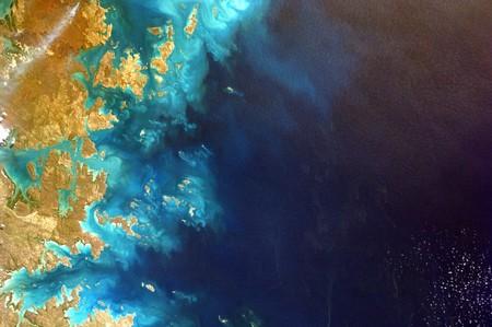 El borde del precipicio: los objetivos de París no parecen suficientes para impedir la deriva hacia un nuevo equilibrio climático