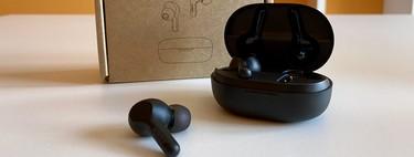 Los True Wireless Earbuds de AUKEY, una alternativa de presupuesto reducido a los AirPods