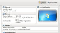 Virtualbox 4.0 disponible: como instalarlo en Ubuntu/Debian desde repositorio