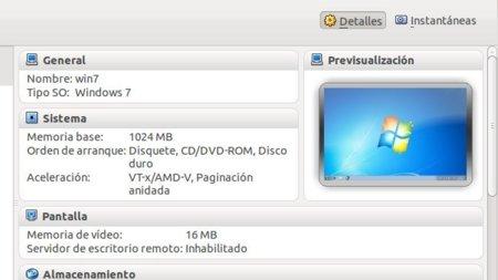 Virtualbox 4.0 disponible: como instalarlo en Ubuntu/Debian desde repositorio