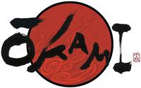 'Okami HD' muestra su mejora gráfica antes de aterrizar en PSN