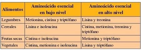 aminoacidps