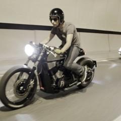 Foto 42 de 64 de la galería rocket-supreme-motos-a-medida en Motorpasion Moto