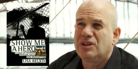'Show me a Hero', lo nuevo del creador de 'The Wire' llega en agosto