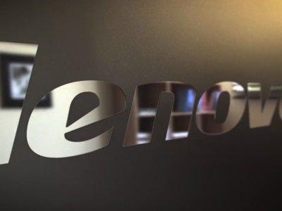 En julio se consumará la muerte de la marca Motorola con la llegada del primer Lenovo Moto