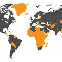 El Bitcoin ya consume más energía que más de 130 países del mundo