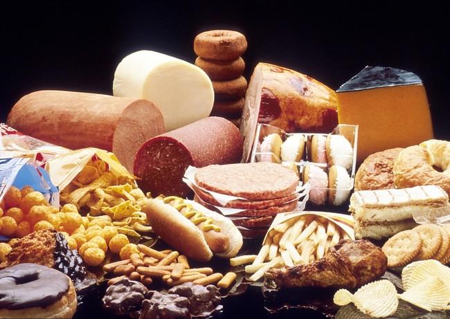 Fat Foods 1487599 1280