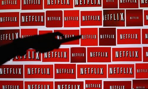 Netflix: así son sus otras 12 series locales