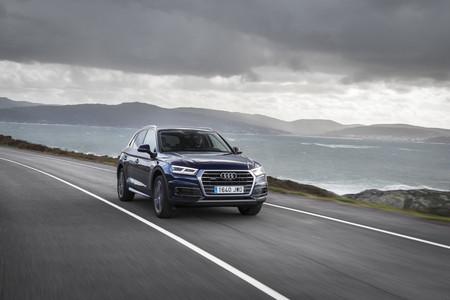 Audi Q5 2017 R 040