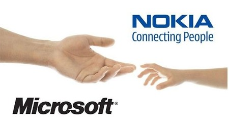 Microsoft, Nokia y vaya cierre de año 2013