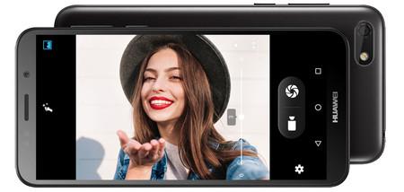 Huawei Y5 Lite 03