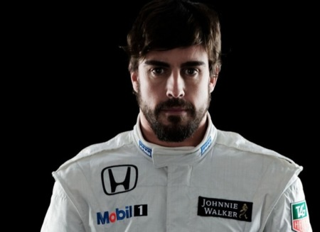 GP Malasia F1: Fernando Alonso estará en Malasia