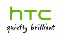 HTC estaría desarrollando junto a ST-Ericsson hardware para dispositivos asequibles
