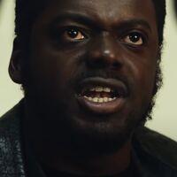 Globos de Oro 2021: Daniel Kaluuya es el mejor actor de reparto de cine, por 'Judas and the Black Messiah'