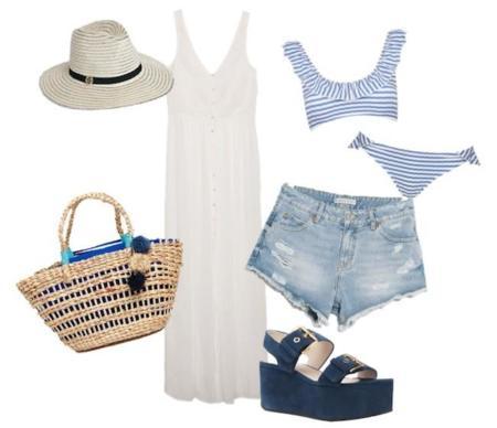 outfit-verano.jpg