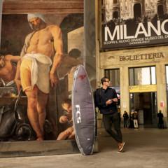 Foto 11 de 29 de la galería la-publicidad-puede-llegar-a-ser-un-arte-pero-prefiero-el-de-verdad en Trendencias Lifestyle