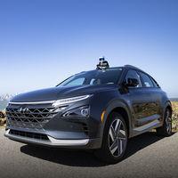 Hyundai y KIA invierten en tecnologías de conducción autónoma para el desarrollo de futuros vehículos