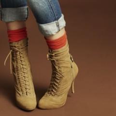 Foto 5 de 14 de la galería este-invierno-se-llevan-los-botines-de-tacon-y-de-cordones-atate en Trendencias