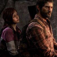 """La serie de The Last of Us de HBO adaptará los eventos del primer juego, pero """"se desviará mucho"""" en algunos capítulos"""
