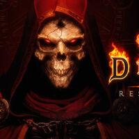 Diablo II Resurrected debutará en septiembre y nos pondrá la miel en los labios con su beta multijugador en verano [E3 2021]