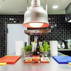 Foto 4 de 11 de la galería moix-wine-gastrobar en Trendencias Lifestyle