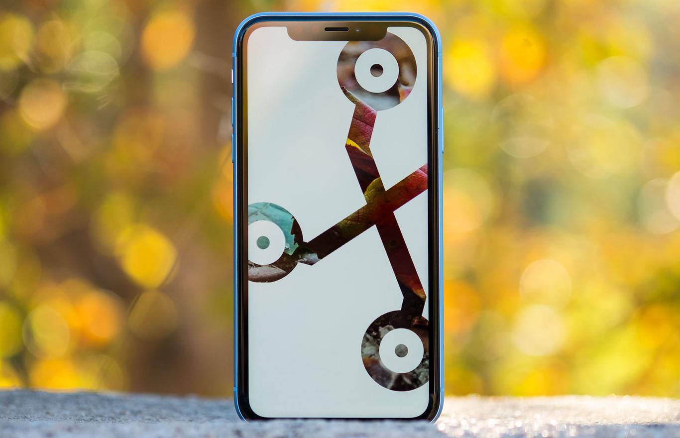 Cazando gangas: el iPhone XR, el Galaxy Note 9, el patinete de Xiaomi y mucho más con grandes descuentos