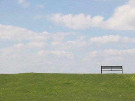 Foto minimalista 4