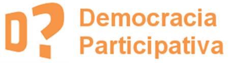 Nace Democracia Participativa para que tú seas el candidato el 22 de Mayo