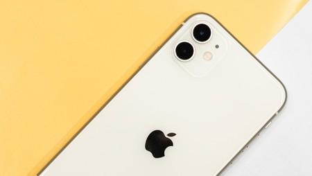 Apple deja de firmar iOS 13.6 tras el lanzamiento de iOS 13.6.1
