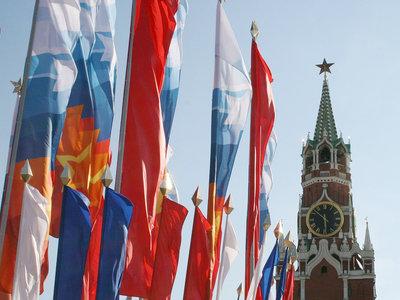 Los ciberataques rusos tuvieron más de 4.700 objetivos en todo el mundo, según AP