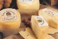 Degustación quesera del Principado de Asturias