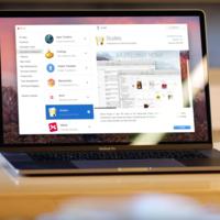 Setapp para macOS está disponible en español con la última actualización, ¡y ya tiene 89 apps!