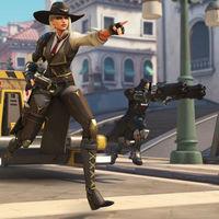 Overwatch recibirá un parche enorme que hará que los usuarios tengan que reinstalar por completo el juego