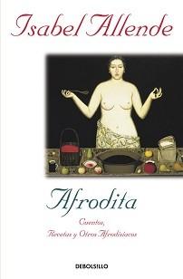Afrodita Casa Dellibro2
