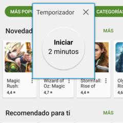 Foto 16 de 21 de la galería sony-xperia-m5-3 en Xataka Android