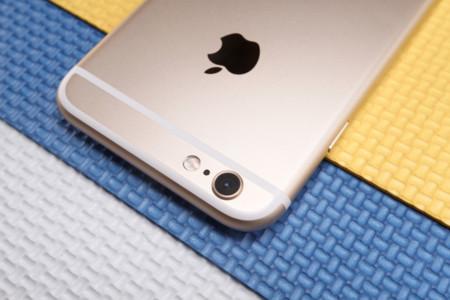iOS 9 ya está presente en el 75% de los dispositivos Apple