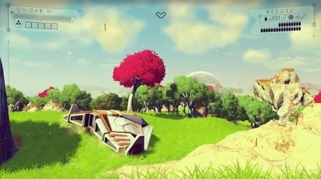 Hello Games confirma lo evidente: No Man's Sky saldrá también en PC